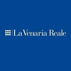 Mailticket_Reggia_Venaria_reale